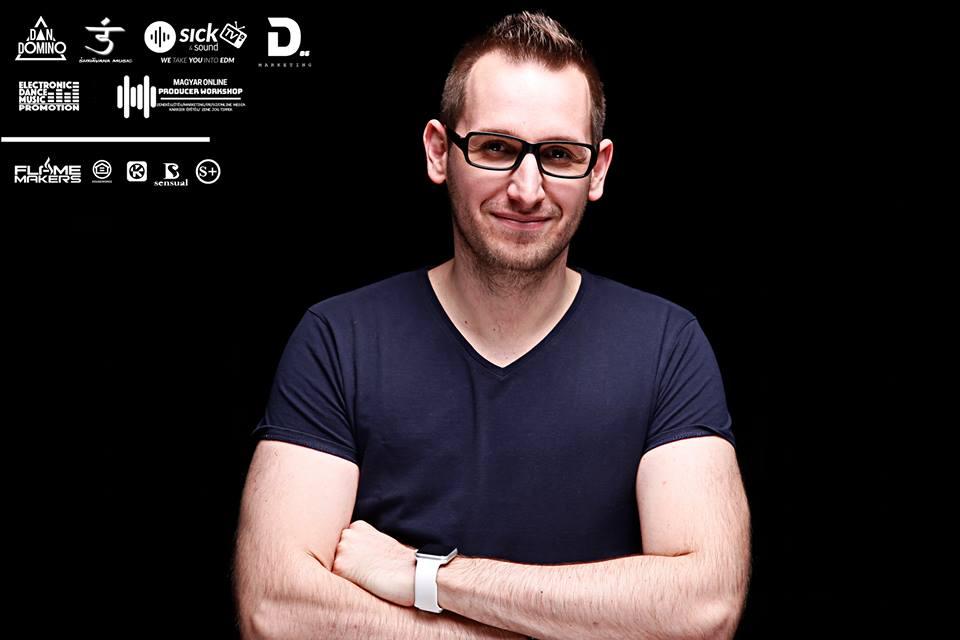 Branding Bánkuti Danival
