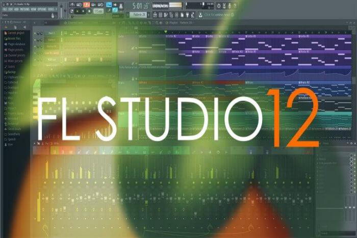 FL Studio képzés